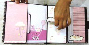 scrapbooking-babygirl